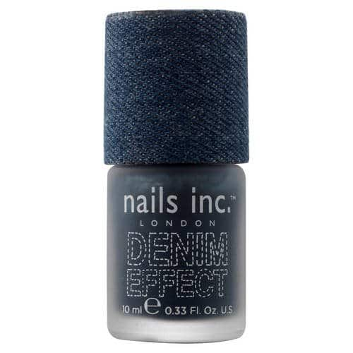 NailsInc_denim