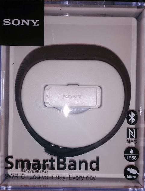 Smartband_crop