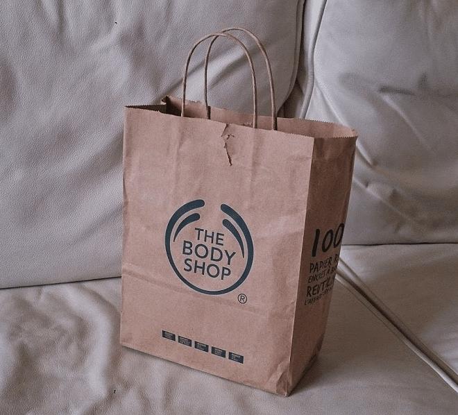 TBS_bag_660